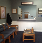 Dentist, General Dentistry in Bealeton, VA